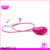 /product-gs/2014-top-quality-portable-vibrating-sex-toys-for-men-60077320139.html
