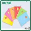 custom cheap exercise notebooks for school & office & home