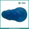 "Food rade material/FDA,LFGB/5""-12"" silicon / bowl lid"