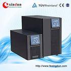 ups manufacturing companies ups manufacturer ups motherboard