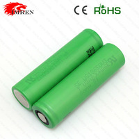 Original US18650 V3 3.6V/3.7V 2250mah rechargeable battery US18650 v3 li ion battery