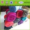 100% polyester Top Selling Super soft hand feeling carved coral fleece blankets walmart coral fleece blanket