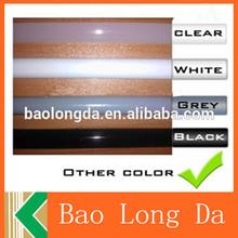 silicone sealant heat resistant silicone sealant price