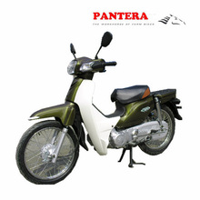 PT110-C90 Chongqing Fashion New Portable Best Selling Wholesale C90 Motorcycle