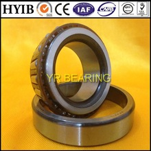 linqing brand taper roller bearing VKHB2155 331293/Q for DAF cars