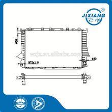 Radiateur / zx6r radiateur pour Aud i taille du noyau : 632 * 408 * 26 4A0121251K / L / Q