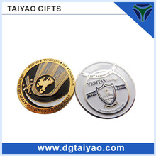 High quality Custom design decorative pooja thali coins