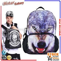 BBP109 2013 new outlander backpack bag motorcycle bag