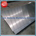 De aluminio 0.3mm precio por kilo para material de construcción