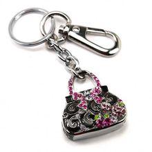 smart key chain skateboard keychain nurse keychain