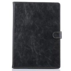 China Wholesales book design rubber case for apple ipad 6