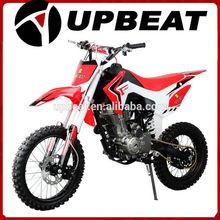150cc dirt bike,150cc pit bike,mini cross 150cc