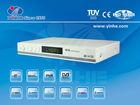 HD digital tv set top box az box bravissimo