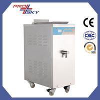 small scale uht milk processing plant machine price