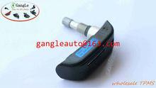 21176-0746 TPMS Sensor For Motorcycle F800R K 1200 R 1300 K43 K12R