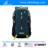 Wholesale best selling high quality fashion Day Pack hiking backpack