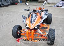 Christmas 4 Stroke 250cc gac vehicle Selling atv 250 cc