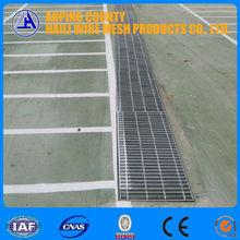 Aço inoxidável de alta qualidade tampa do dreno de direto da fábrica para 29 anos de experiência em anping ( ISO e BV certificação )