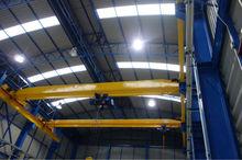 steel lifting electromagnet