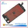 2014 New Hot Sale for iPhone 6+ Screen,for iphone 6+ LCD,for iphone 6 plus Screen