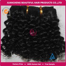 Cheap Romance curl remy virgin peruvian human hair wig