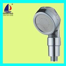 C-159-1 Qianyao Cixi best quality high end top best selling hair salon ariel steam shower