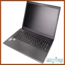 High quality gaming laptop cheap windows laptop