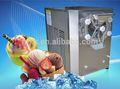 Preço de fábrica c2539 boa qualidade homemade ice cream machines