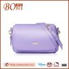 hot sell girls one shoulder bag for school