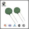 power resistors marking thermistors