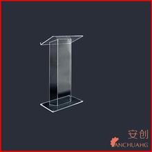 podium ladder/ scaffolding_podium designs
