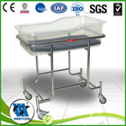 baby bed cot,baby hospital bed for sale