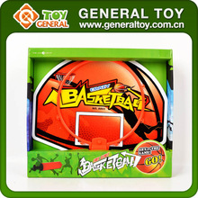 Basketball Board Game,Basketball With Board Toys,Toy Basketball Game