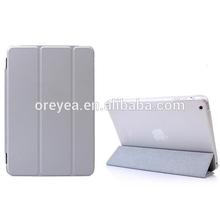 wholesale price smart cover case for ipad mini 2 case paypal