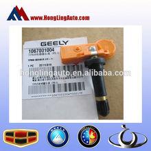 1067001004 TPMS sensor assembly (EC7, Lear),car parts