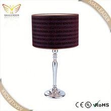 TOP10 BEST SELLING!! Decorative desk lamp lamp shade