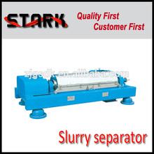 LW355 horizontal sprial sludge dewatering cartridge electronic cigarette filter