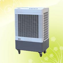 Household Portable Evaporative Air Cooler 4500m3/h airflow