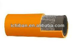 L.P.Gas flexible hose gas hose gas cooker suraksha lpg hose