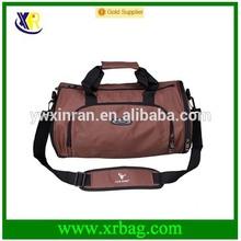 waterproof Athletic Sport Duffle travel Bag
