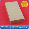 PEEK material to make rod and sheet