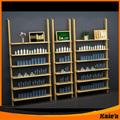 Cosméticos lojas nome / nomes de loja de cosméticos / loja de cosméticos projeto