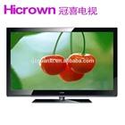 "Android smart tv 50inch led+1080p+240hz+smart tv+50"" internet TV LED"