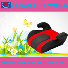 2014 New Design Vibrating Massage Car Seat Cushion