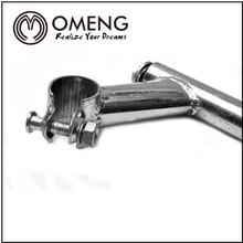 2013 hot sales /bicycle handle stem