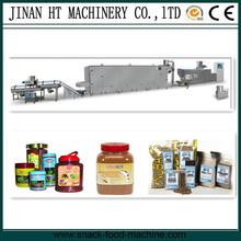 Chinese dry pet food /dog /fish food making equipment