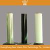 self-adhesive window tint film safety & security film New vision high control window tint film solar control window