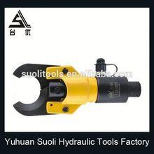 hydraulischen trommelmotor