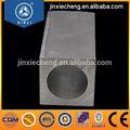 Barra de aluminio precio de las acciones, 8mm varilla de aluminio