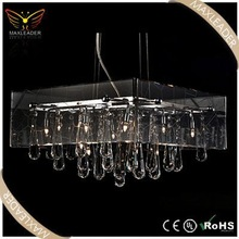 TOP QUALITY!! Factory Supply ul twin lamps pendant light fitting